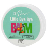 Little Bye Bye Balm - The Anti-bug Balm