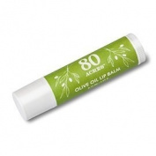 80 Acres Olive Oil Lip Balm