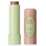 Pixi Beauty Shea Butter Lip Balm - Honey Nectar