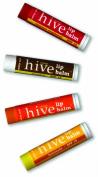 Hive Natural Lip Balm - Summer/Beach