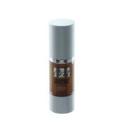 Advanced Mineral Makeup Liquid Foundation, 30ml