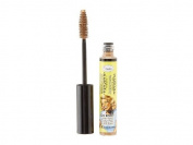 The Balm Cosmetics En Root Newly Paved Roads Ahead Hair Mascara, Blonde