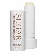 Fresh Sugar ADVANCED THERAPY Lip Treatment HALF SIZE