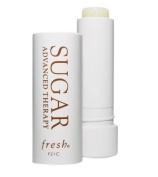 Fresh Sugar ADVANCED THERAPY Lip Treatment HALF SIZE