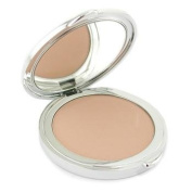 Exclusive By La Bella Donna Compressed Mineral Foundation - # Honey 10g10ml