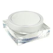 Dr. Denese Wrinkle Rx Pro Peptide Powder - 14g15ml