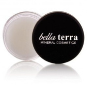Bella Terra Cosmetics Lip Balm-New