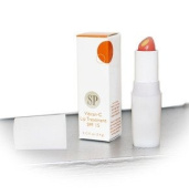 Vibran-C Lip Treatment SPF 15