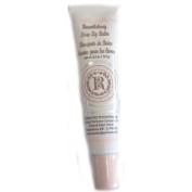 Rosebud Perfume Company Brambleberry Rose Lip Balm Tube, 15ml