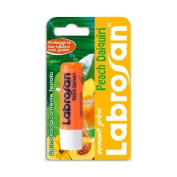 Labrosan Peach Daquiri Lip Balm 5.8ml 0.2oz