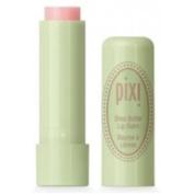 Pixi Beauty Shea Butter Lip Balm - Comfort Clear
