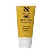 Umbrella Medium Environmental Moisturiser