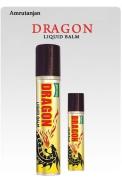 Amrutanjan Dragon Liquid Balm 5ml