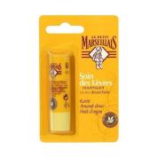 Le Petit Marseillais Lip Balm Nourrissant - 10 pack