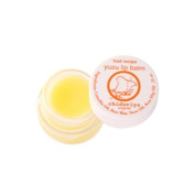 Yuzu Lip Balm 5ml lip balm by Chidoriya