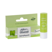 Olivenol Lip Balm Stick 5ml stick by Medipharma Cosmetics