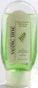 Vedic Line Disinfecting Face Wash - Neem & Brahmi 50ml