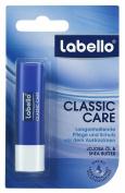 Labello Classic Care Lip Balm 3x 5ml - 5g - Pack of 3