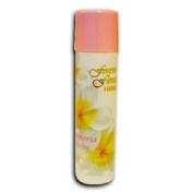 Hawaii Forever Florals Lip Balm Stick Passion Plumeria