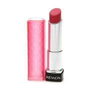 Revlon ColorBurst Lip Butter, Sweet Tart 5ml