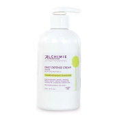 Alchimie Forever - Daily Defence Soin Solaire SPF 23 - 240ml
