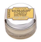 Le Couvent Des Minimes Formula No. 106 Honey & Shea Nutritive Lip Balm 0.5 oz