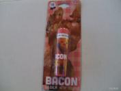 Lotta Luv Bacon Flavoured Lip Balm