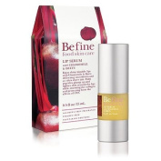 Be fine Lip Serum food skin care .150ml