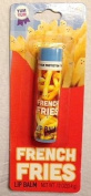 French Fry Flavoured Lip Balm