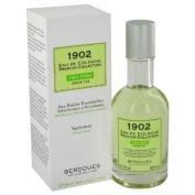 1902 Green Tea by Berdoues Eau De Cologne Spray 100ml for Men