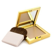 Aerin Fresh Skin Compact Makeup # Level 02 6G5ml
