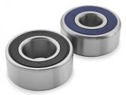 All Balls Individual Wheel Seal - I.D. x O.D. x W (20x32x5) 30-3204