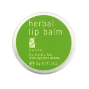 AWAKE (awake) Herbal Lip Balm 15g