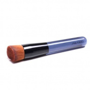 BestOfferBuy Shiseido Professional Perfect Foundation Brush 131 #131 Makeup Japan