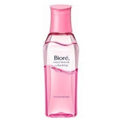 Biore Makeup Remover for Eye & Lip 130 ml