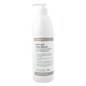 Body Skincare Murad / Firm and Tone Serum ( Salon Size )--500ml/16.9oz