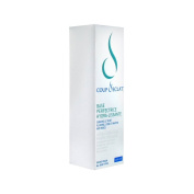 Coup d'Eclat - Hydra Smoothing Perfection Base - 30ml