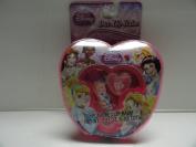 Disney Princess Duo Lip Balm