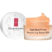 Elizabeth Arden Eight Hour Cream Intensive Lip Repair Balm 10 g