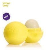 EOS Lip Balm, Lemon Drop