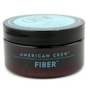Exclusive By American Crew Men Fibre Pliable Moulding Cream 85g90ml