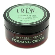 Exclusive By American Crew Men Forming Cream 85g90ml