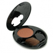 Exclusive By Anna Sui Face Colour Accent G - No. 750 3g5ml