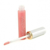 Exclusive By La Bella Donna Mineral Lip Sheer - # Pink Diamond 9g10ml