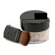 Exclusive By Tova Beverly Hills Tova Secrets Professional Loose Powder - # Translucent 37g40ml