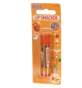 Fanta Lip Smacker Lip Balm