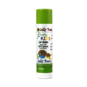 Finally Pure - Jelly Bean Lip Balm for Kids