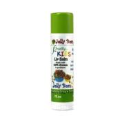 Finally Pure - Jelly Bean Lip Balm for Kids
