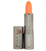 French Kiss LipShine SPF 15 Peach Daquiri .350ml