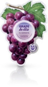 Grape Bella By Watsons Lip Balm 9 G